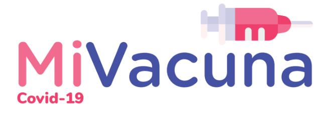 mi-vacuna